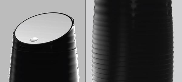 Крышечка-фильтр от рисоварки