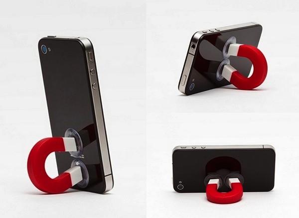 Your Magnet, и ручка, и подставка от Lufdesign