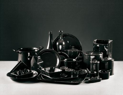 Seletti  Estetico Black DesignBoom