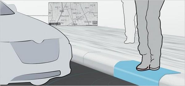 Интерактивная система вызова такси Taxi Transfer Simultaneously