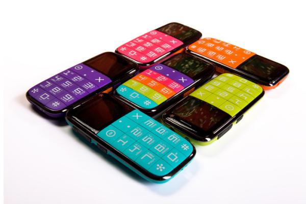 """PocketBook A 7"""": мощный 7-дюймовый ридер с цветным сенсорным дисплеем"""