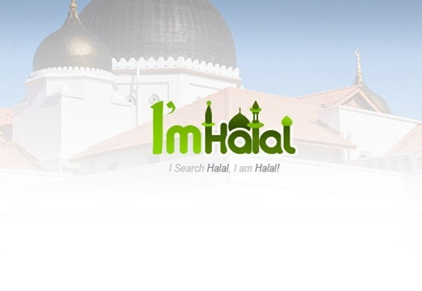 Koogle и I'm Halal – кошерный и халяльный поисковики