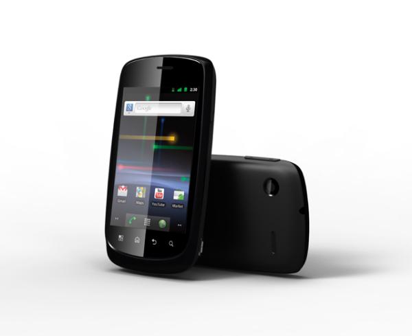 Highscreen Jet Duo: недорогой и быстрый «двухсимочный» Android-фон