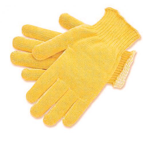 Перчатки из кевлара защитят владельца айГала от воздействия высоких температур