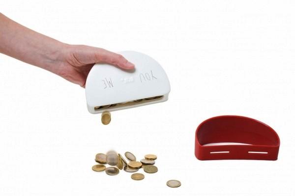 Копилка-соревнование DUEL Saving Bank