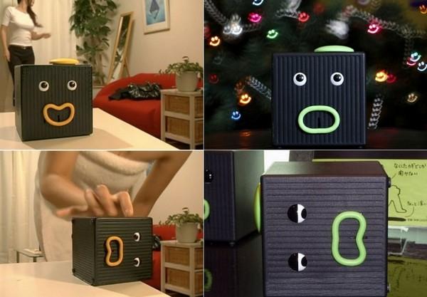 Clockman Alarm Clock: будильник, который так просто не заткнуть