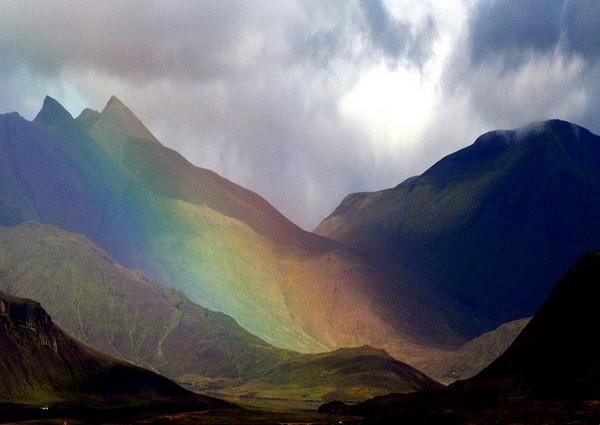 Геотермальное богатство. Исландия как источник «зеленой» энергии