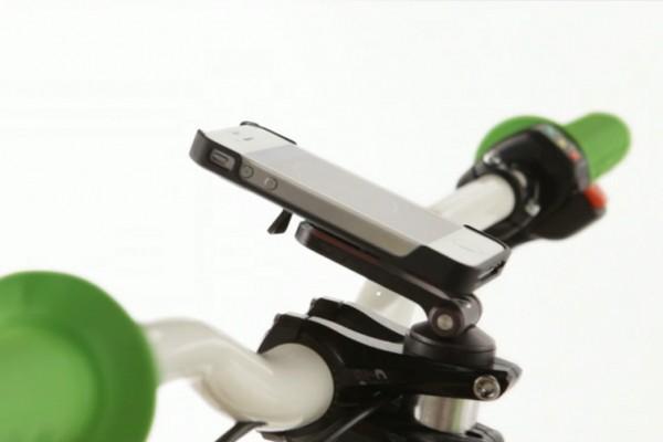 Док-станция для Iphone или андроидных телефонов