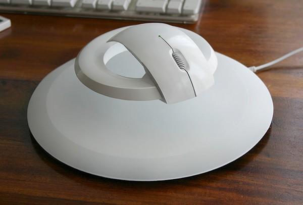 Bat – летучая компьютерная мышь от Вадима Кибардина
