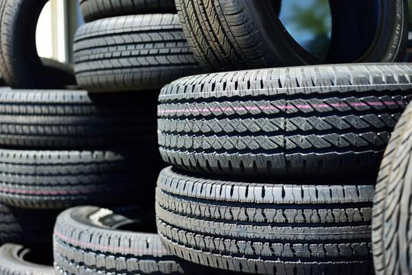 TyGRe Project – как превратить шины в энергию