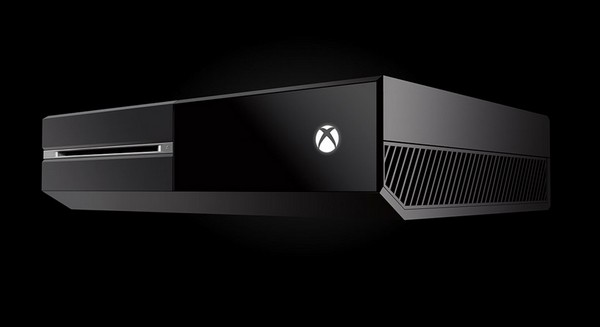 Xbox One – новое обличие любимой игровой приставки