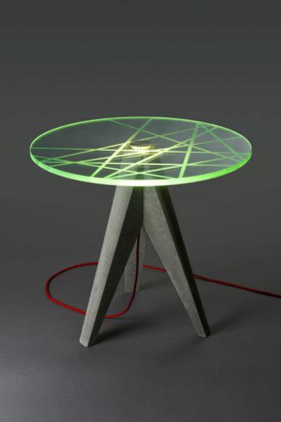 Холи Тристан: креативный минимализм в архитектуре