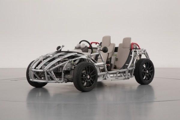 Camatte57: новый виток в индустрии игрушек