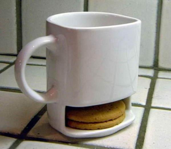 чашка Dunk