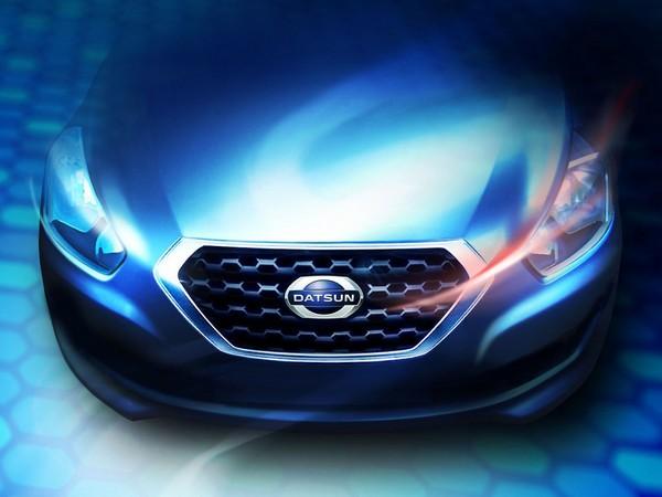 Nissan Datsun – бюджетный автомобиль для развивающихся стран