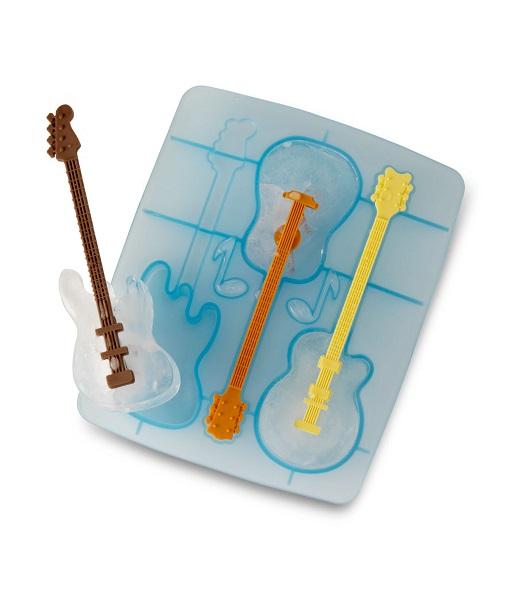 Палочки для льда Cool Jazz Ice Cube Tray