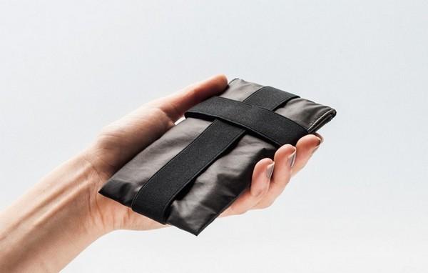 Чехол Off Pocket – средство от цифровой паранойи