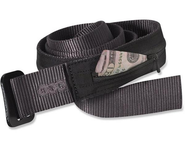 тайник для хранения денег