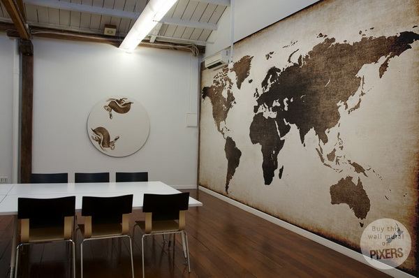 Коллекция «Вокруг света за 80 дней»