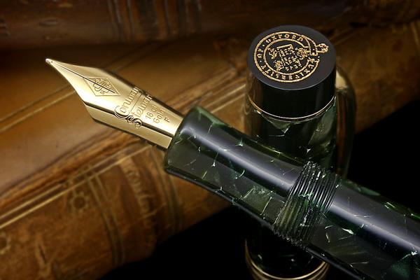 Ручки для коллекционеров: Conway Stewart