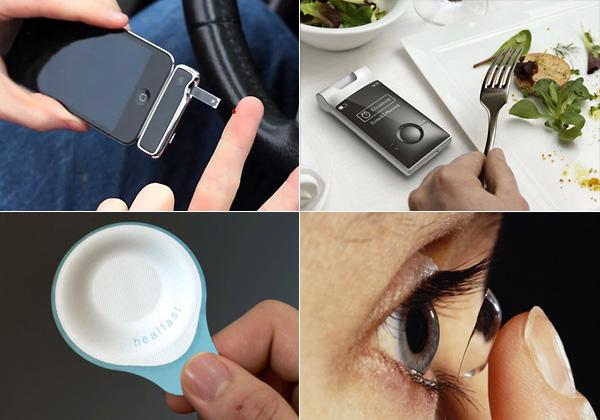 Обзор полезных гаджетов и устройств для страдающих диабетом