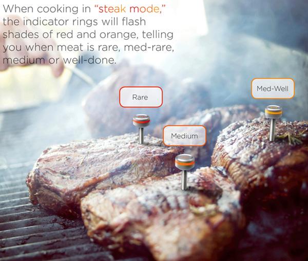 Electrolux Slice позволит приготовить идеальное блюдо