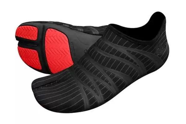 ZemGear 360 Ninja Runners – спортивные кроссовки в стиле ниндзя