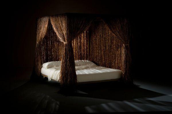 Кровать Lit Cabana