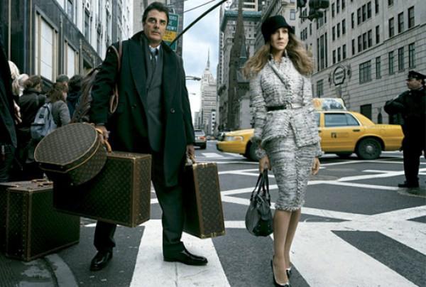10 самых дорогих наборов дорожных чемоданов