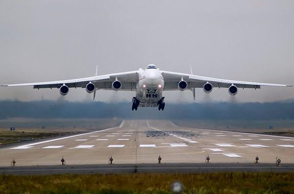 Рекорд по установлению авиационных рекордов