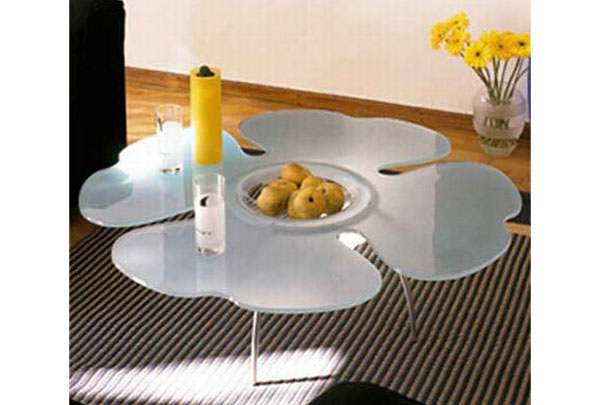 Кофейный столик Fiordaliso