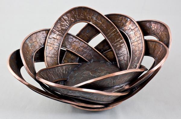 Оригинальная коллекция посуды с изображением Авраама Линкольна