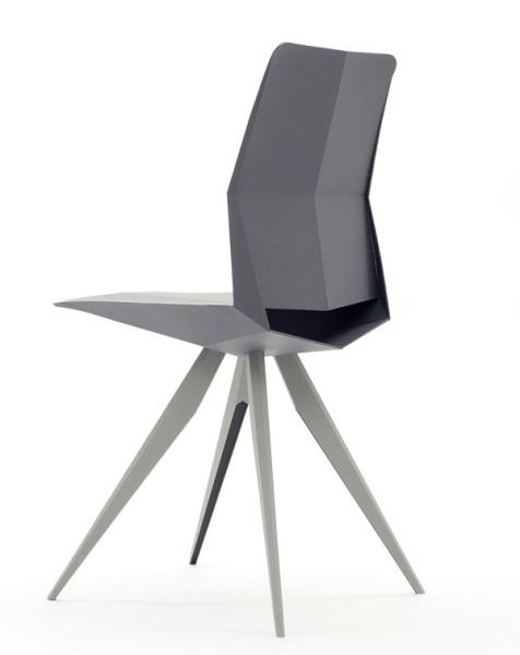 Модель R18 Ultra Chair