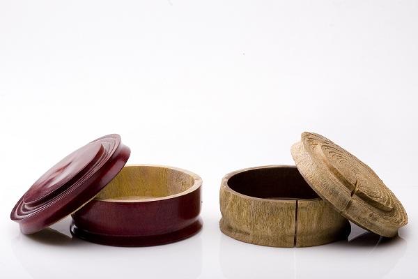 Сахарницы из коллекции Made in Sea