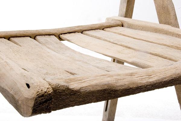 Сиденье стула Made in Sea