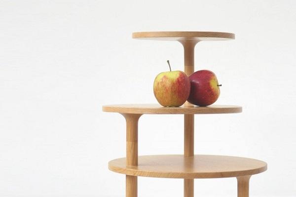 Подставка для фруктов