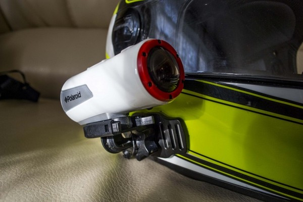 Экшн-камера Polaroid XS1000HD. Источник фото: bikepost.ru