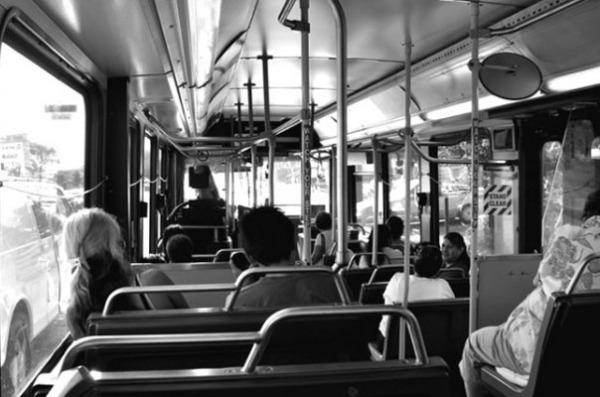 10 самых дорогих систем общественного транспорта