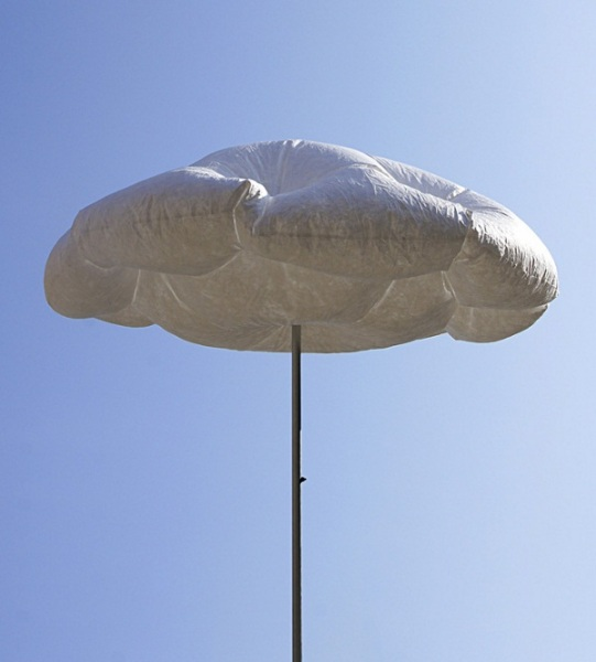 Уникальная модель Cumulus Parasol.