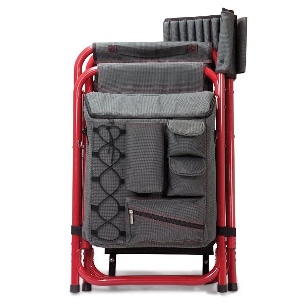Складной стул Fusion Chair
