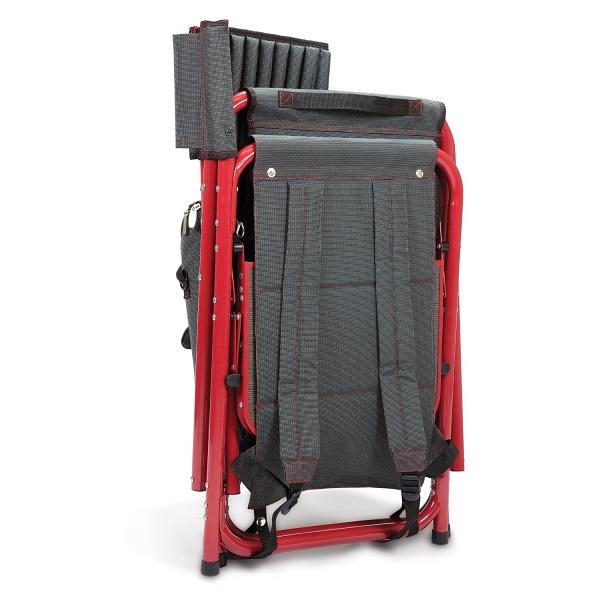 Компактная модель Fusion Chair