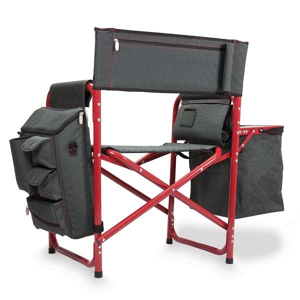 Модель Fusion Chair
