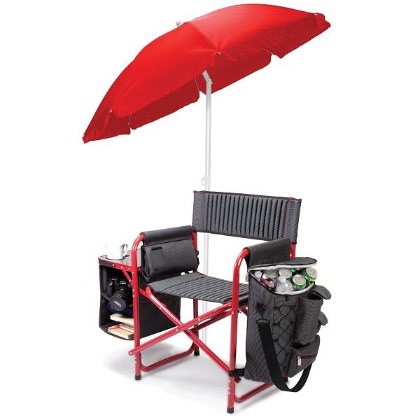 Комфортный стул Fusion Chair