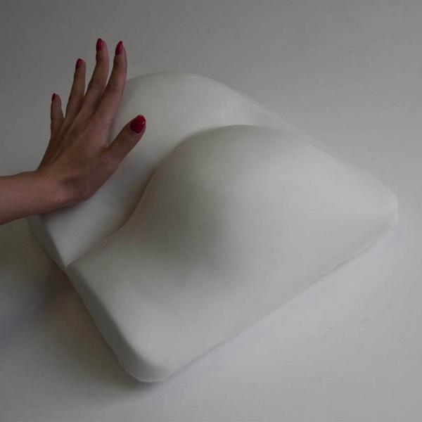 Оригинальная модель светильника Slap It