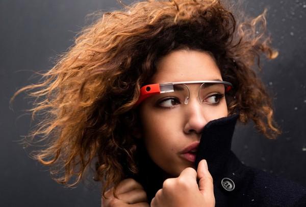 Интерактивные очки Google Glass. Источник фото: the-googleglass.ru
