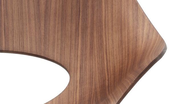 Деталь стула Dream Chair
