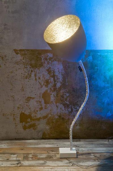 Коллекция светильников от бренда In-es.artdesign.