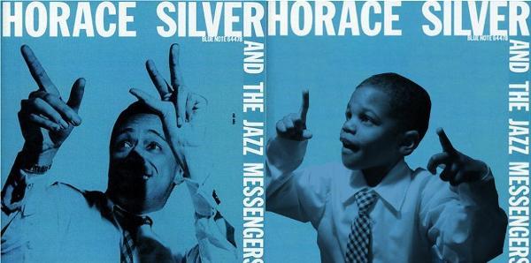 Обложки альбома от фотографа Lance Underwood.