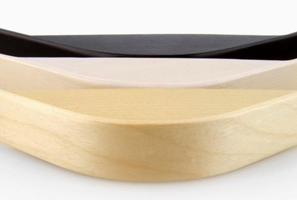 Магнитные вешалки от Flow Design.