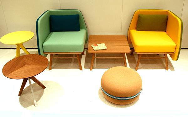 Кресла для дома и офиса.